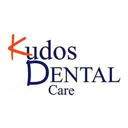 KUDOS-Dental