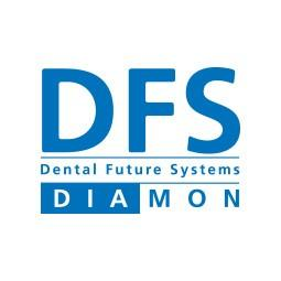 DFS-Diamon