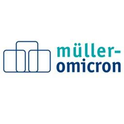 Muller Omicron