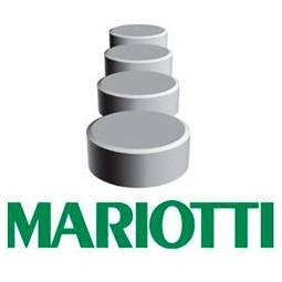Mariotti
